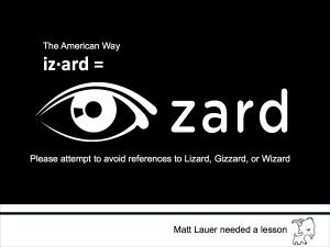 EyeZard3
