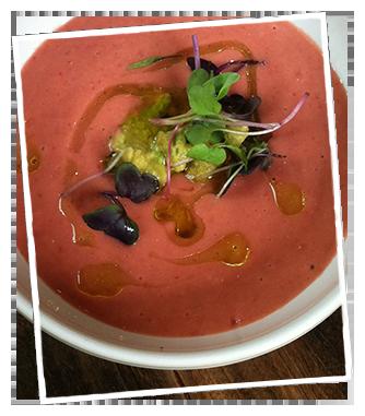 Recipes | Stephanie Izard - Part 10