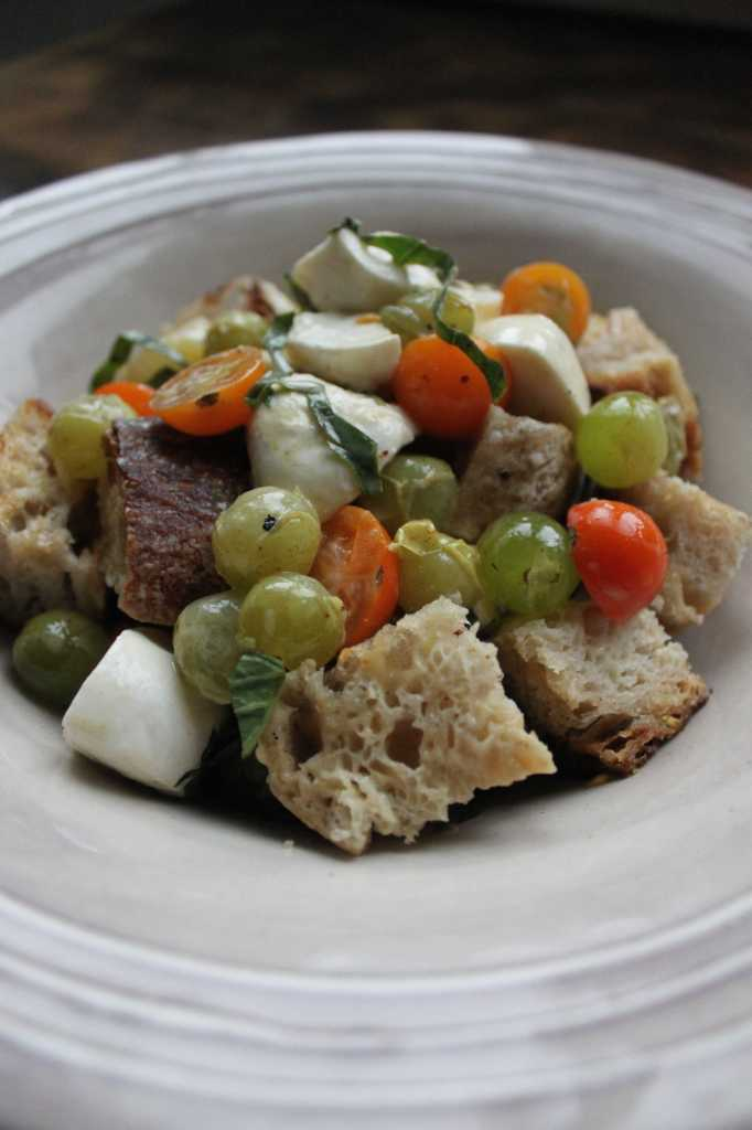 panzella_salad_small